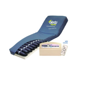 electric mattress sapphire