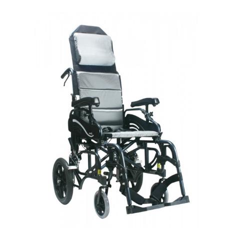 karma VIP 515 lightweight wheelchair