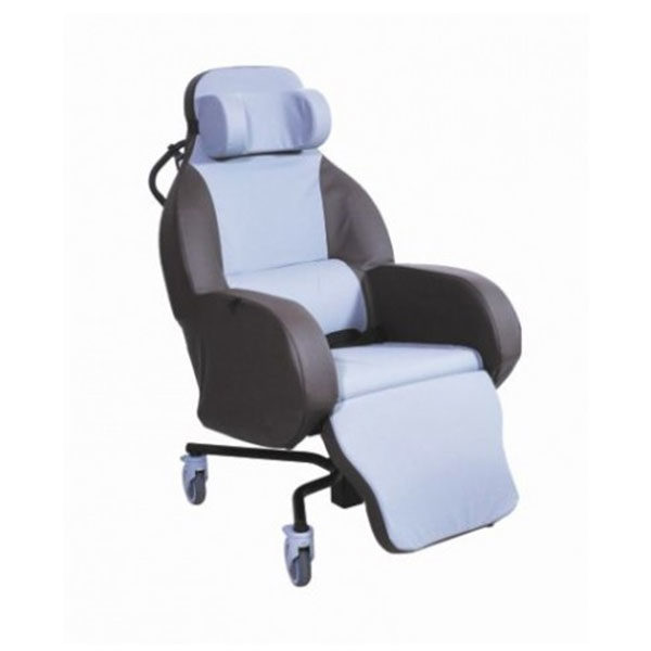 specialist integra shell seat