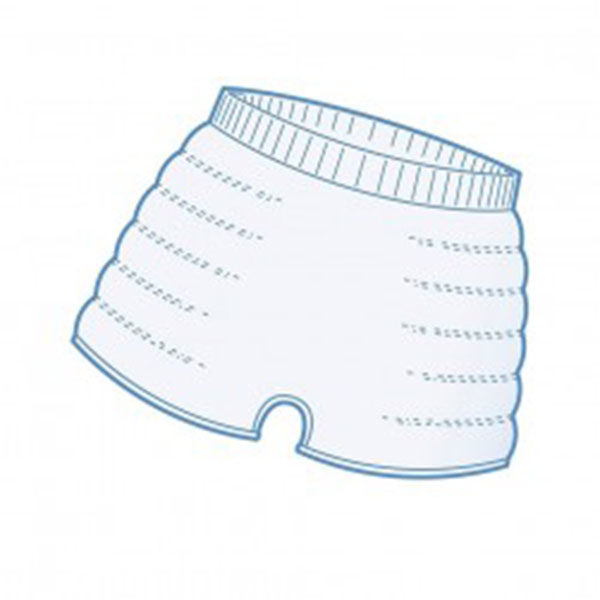 super comfort boxer shorts