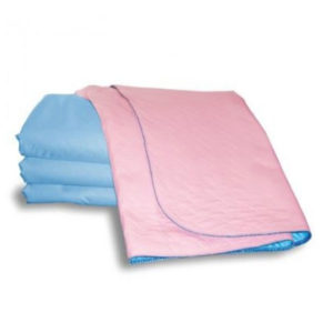 washable bed pad