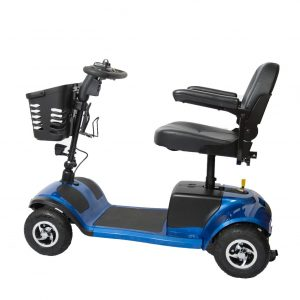 Bentley Nursing Supplies | Caring Mobility & Disability